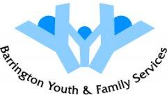 BYFS_logo_OUTLINES.jpg