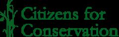 CFC_site_logo.png