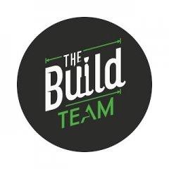 The-Build-Team-logo.jpg