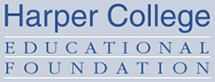 William-Rainy-Harper-foundation-logo.png