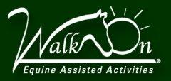 walk_on_logo.jpg