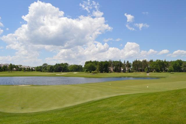 2016 14th Annual Golf & Tennise