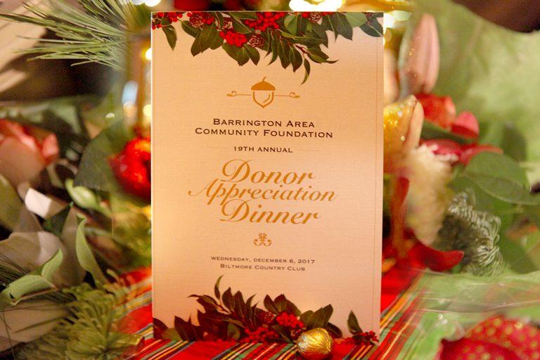 Donor Appreciation Dinner 2017 - IMG_8623img_8623