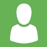 YAC avatar