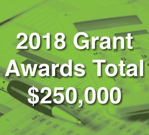 2018-Grant-Total