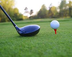 sample-golf-image1